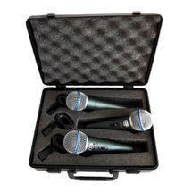 kit-3-microfones-dinamico-pro-btm-58a-metal-mxt-maleta-cachimbo--1-