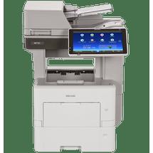 impressora-multifuncional-mp-501spf-laser-preto-branco-ricoh