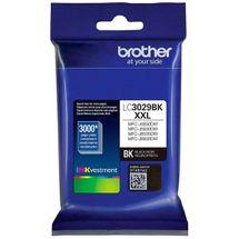 cartucho-tinta-brother-preto-lc-3029bk-xxl-mfcj6935dw