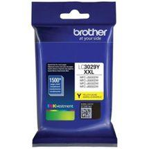 cartucho-de-tinta-brother-amarelo-lc-3029y-xxl-mfcj6935dw-14695344