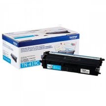 toner-tn-419c-brother-ciano-extra-rendimento