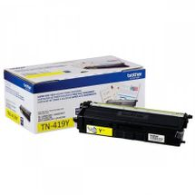 toner-tn-419y-brother-amarelo-extra-rendimento