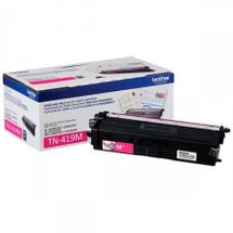 toner-tn-419m-brother-magenta-extra-rendimento