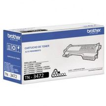 Toner-TN3472BR-Brother-Preto-