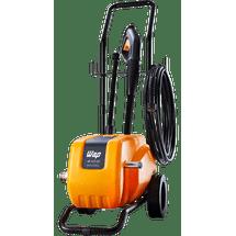 lavadora-alta-pressao-profissional-wap-4100-127v-1207