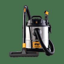 aspirador-wap-gtw-inox-20-litros-1600w-p