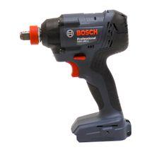 chave-impacto-bosch-bateria-01