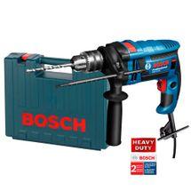 furadeira-bosch-impacto-gsb-16-re-750w-1-2-pol-com-maleta-1698-01