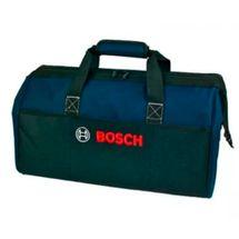 bolsa-bosch-para-ferramentas-1805