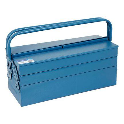 caixa-ferramentas-marcon-540-com-5-gavetas-1809