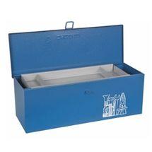 caixa-metal-bau-e-40-d-40-1813