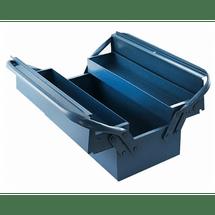 caixa-metal-sanfonada-3-gavetas-40-x-20