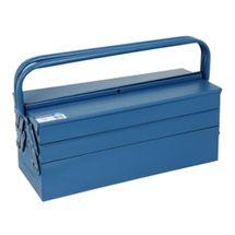 caixa-metal-sanfonada-5-gavetas-50-x-20-1815