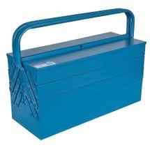 caixa-metal-sanfonada-com-7-gavetas-1816