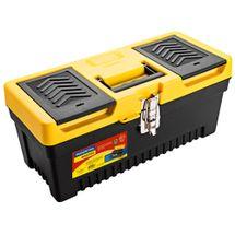 caixa-plastica-tramontina-para-ferramentas-17-pol-1817