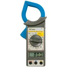 alicate-amperimetro-minipa-digital-et-3200a-1818-01
