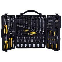 jogo-ferramentas-stanley-110-pecas-1845