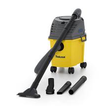 aspirador-po-agua-tekna-compact-1000w-10-litros