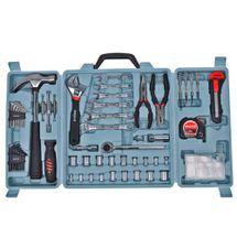jogo-ferramentas-schulz-135-pecas