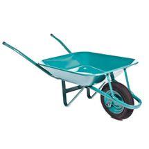 carrinho-mao-metalpama-azul-60-litros
