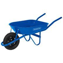 carrinho-mao-tramontina-azul-50-litros-braco-metalico