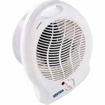 aquecedor-eletrico-ventisol-termoventilador-a1