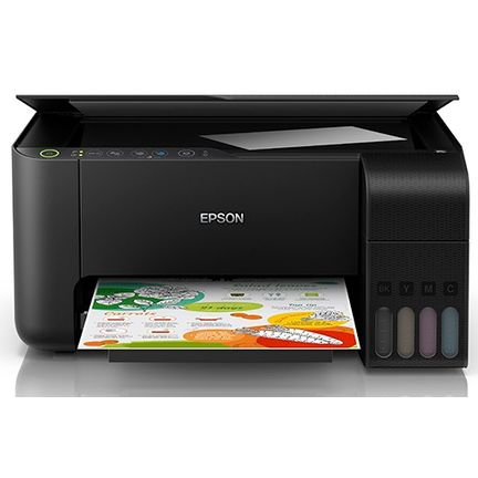 impressora-multifuncional-ecotank-l3150-epson