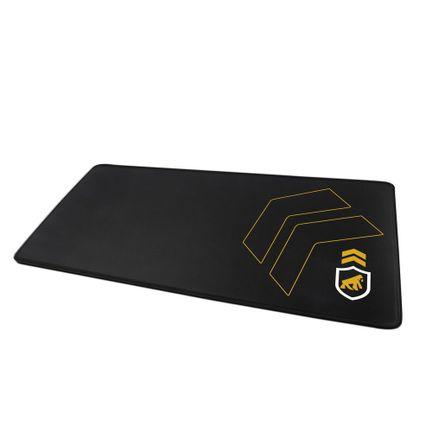 mousepad-gamer-tech-grip-420-900mm-gorila-gamer