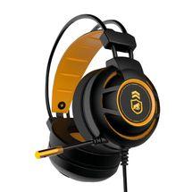 headset-gamer-armor-gorila-gamer