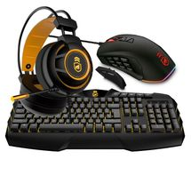 kit-gamer-2-headsetarmor-mouse-atomic-teclado-tech-fury-gorila-gamer