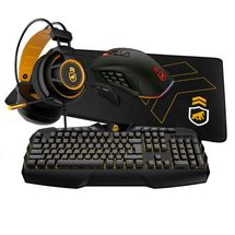 kit-gamer-atomic-2-headset-mouse-mousepad-teclado