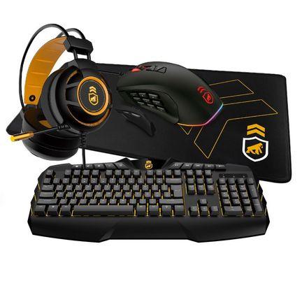 kit-gamer-atomic-2-headset-mouse-mousepad-teclado