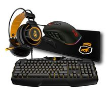 kit-gamer-atomic-1-headset-armor-mouse-mousepad-teclado