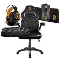 kit-gamer-armor-3-cadeira-headset-mouse-mousepad-teclado