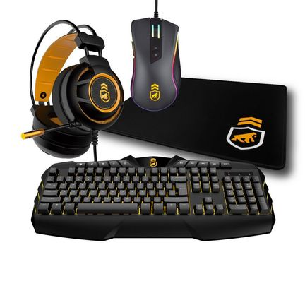 kit-gamer-dual-shock-1-headset-mouse-mousepad-teclado