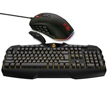 kit-gamer-teclado-tech-fury-mouse-atomic-2