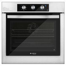 forno-eletrico-embutir-cadence-gourmet-65l-for650
