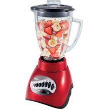 liquidificador-oster-versatile-vermelho-6844