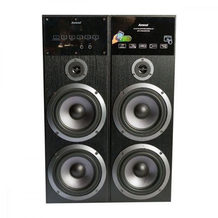 caixa-acustica-torre-amvox-aca-480