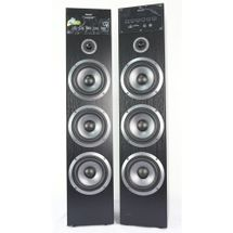 caixa-acustica-torre-amvox-aca-720