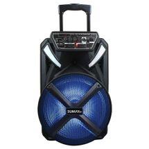 caixa-som-amplificada-sumay-x-prime-600bt