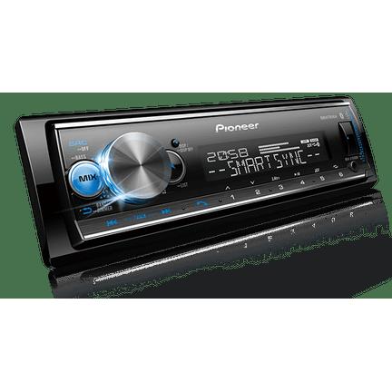 som-automotivo-mvh-x7000br-pioneer