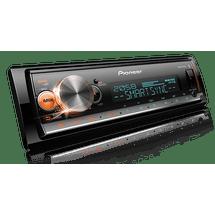 som-automotivo-mvh-x3000br-pioneer