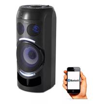 caixa-som-amplificada-philco-pcx3500