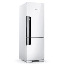 geladeira-frost-free-duplex-397-litros-branca-freezer-embaixo-consul
