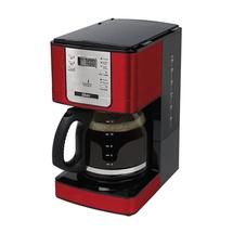 cafeteira-flavor-vermelha-programavel-oster