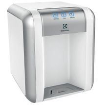 purificador-agua-electrolux-painel-touch-bivolt-branco-pe11b
