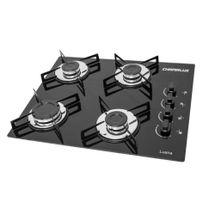 cooktop-4-bocas-chamalux-acendimento-inteligente-bivolt
