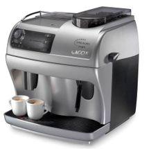 maquina-cafe-expresso-syncrony-logic-gaggia