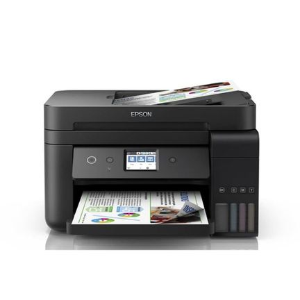 impressora-multifuncional-epson-ecotank-l6191